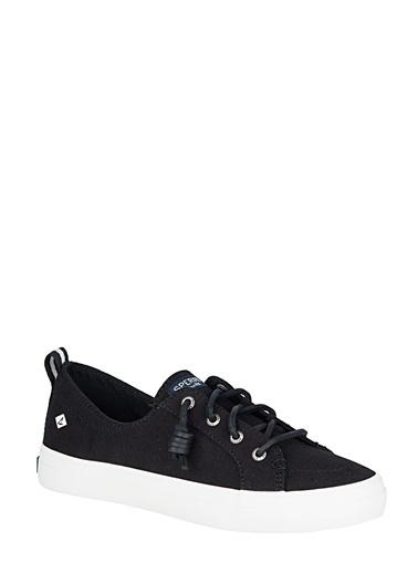 Sperry Sneakers Siyah
